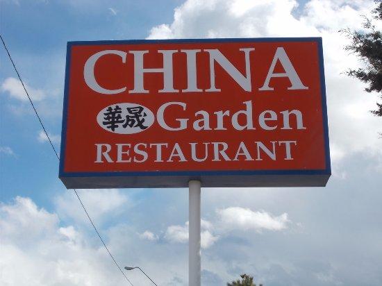 Chinese Restaurant Flagstaff Az