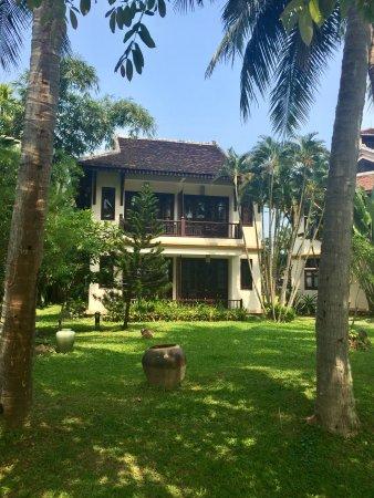 Hoi An Riverside Resort & Spa: photo1.jpg