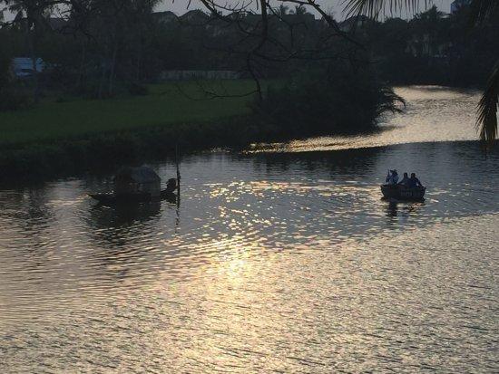 Hoi An Riverside Resort & Spa: photo6.jpg
