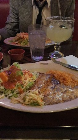 Azteca Mexican Restaurant: photo1.jpg