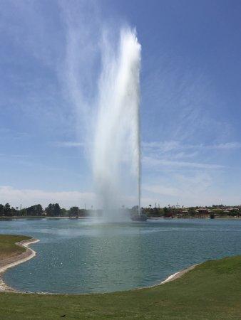 Fountain Hills, AZ: photo1.jpg