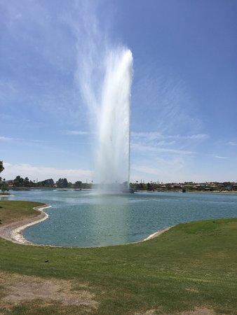 Fountain Hills, AZ: photo2.jpg