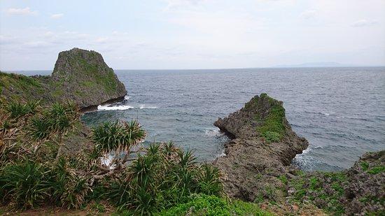 Cape Maeda / Cape Maeda park: DSC_0753_large.jpg