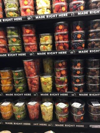 photo9 jpg picture of whole foods market plymouth meeting rh tripadvisor com