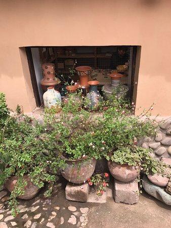Ceramicas Seminario : photo1.jpg