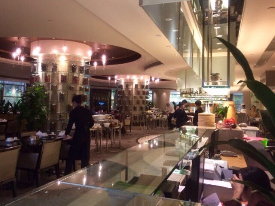 photo0 jpg picture of baolilai international hotel shenzhen rh tripadvisor co za