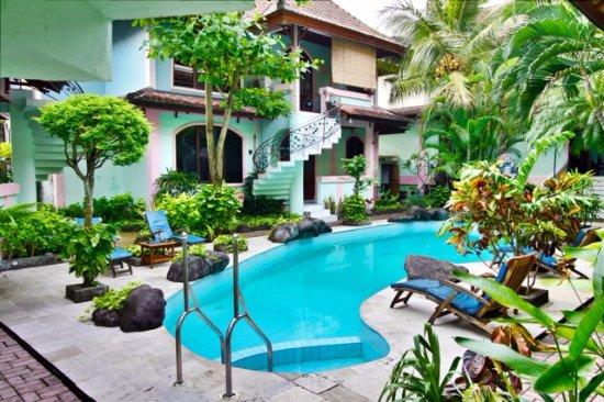 Photo of Villa Puri Royan Jimbaran
