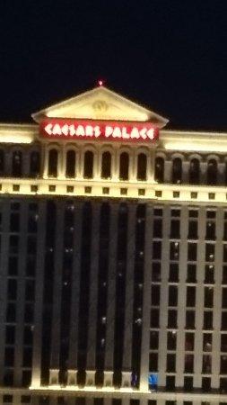 Las Vegas Blvd Trail
