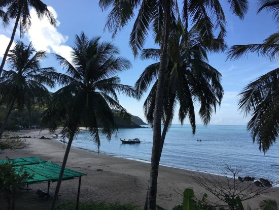Anda Lanta Resort: photo0.jpg