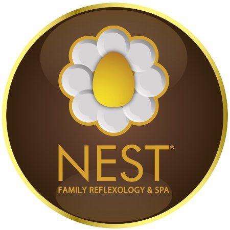 ‪NEST Family Reflexology & Spa‬