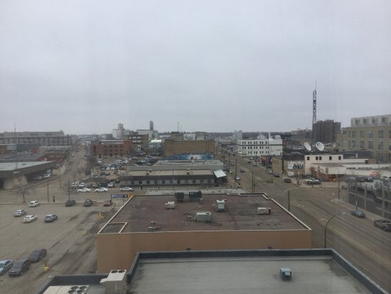 Hilton Garden Inn Saskatoon Downtown: photo2.jpg