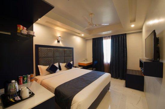The 10 Closest Hotels To The Maharaja Sayajirao University Of Baroda Tripadvisor Find Hotels Near The Maharaja Sayajirao University Of Baroda