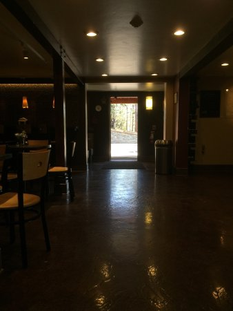Zoe Coffee House: photo4.jpg
