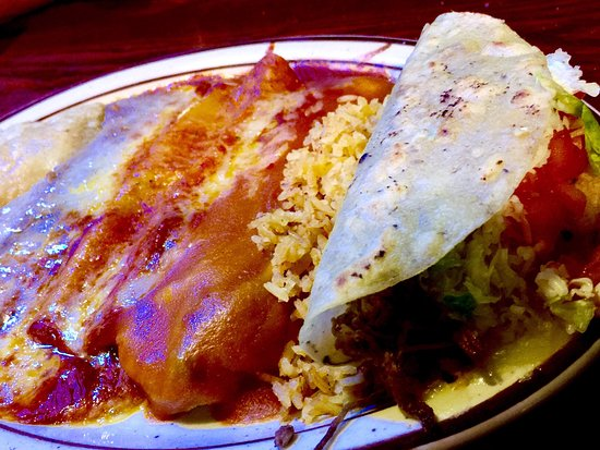 Leo S Mexican Food El Paso 7520 Remcon Cir Restaurant Reviews Photos Phone Number Tripadvisor
