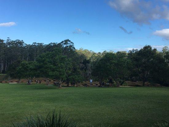 Wauchope, Avustralya: photo0.jpg