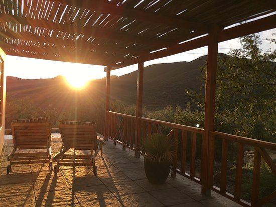 Robertson, Afrika Selatan: photo0.jpg