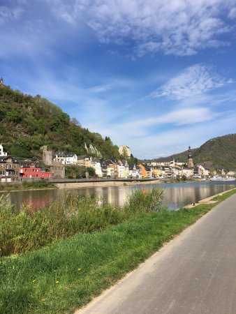 Valwig, Germania: photo5.jpg