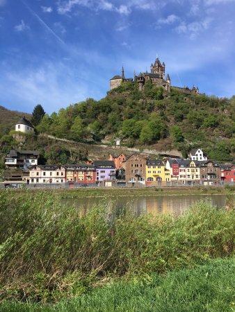 Valwig, Almanya: photo6.jpg