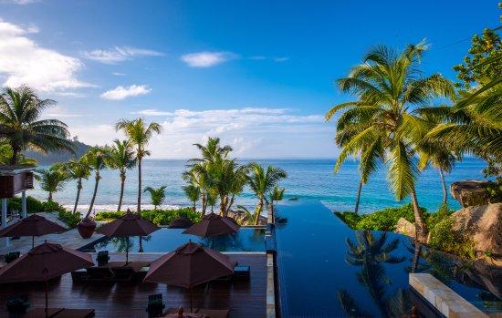 banyan tree seychelles updated 2018 prices hotel reviews mahe island takamaka tripadvisor