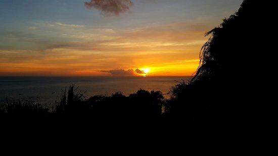 Castara, Tobago: 20170330_231308_large.jpg