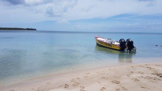 Castara, Tobago: 20170329_174506_large.jpg