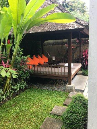 The Samaya Bali Ubud: photo3.jpg