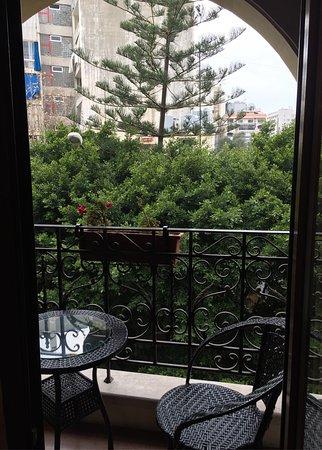 Q Hotel: photo0.jpg