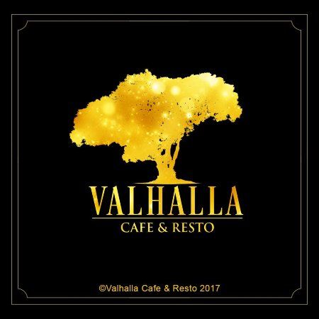 Valhalla Cafe And Restaurant Salatiga