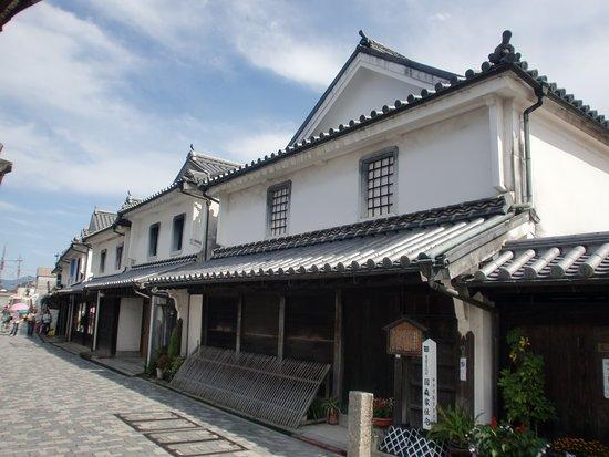 Kunnimori Residency