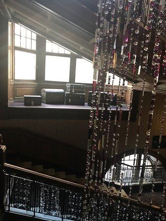 Grand Central Hotel: photo3.jpg