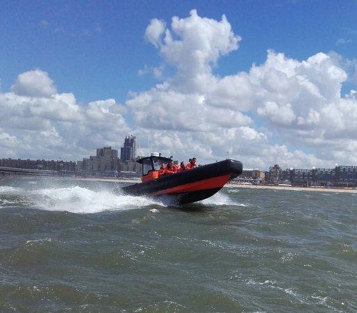 Powerboatboeken.nl