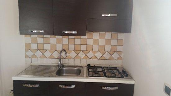 Residence Catona: IMG-20160730-WA0009_large.jpg