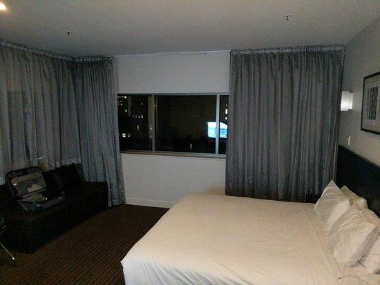 Causeway 353 Hotel: TA_IMG_20170413_194719_large.jpg