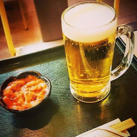 Capsule Hotel Asahi Praza Shinsaibashi : FB_IMG_1489902247639_large.jpg