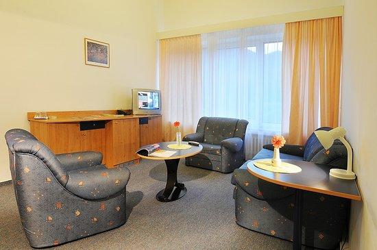 Photo of Sorea Maj Hotel Liptovsky Jan