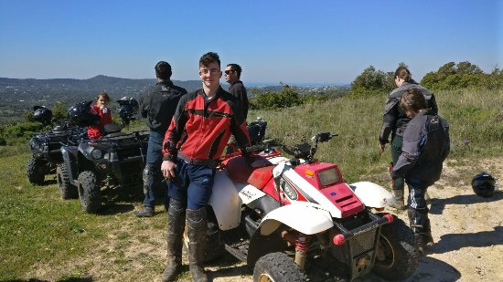 Rooster Quad Tours: IMG-20170412-WA0011_large.jpg
