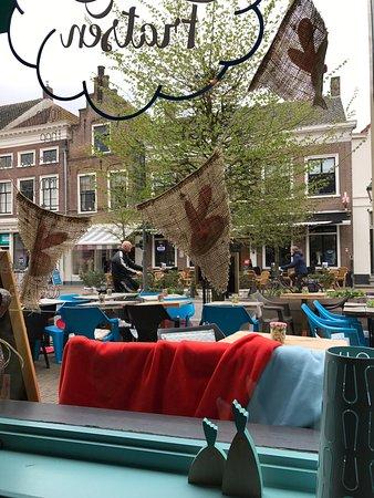Vianen, The Netherlands: photo0.jpg