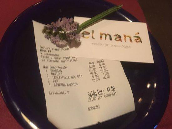 El Mana : IMG-20170413-WA0001_large.jpg