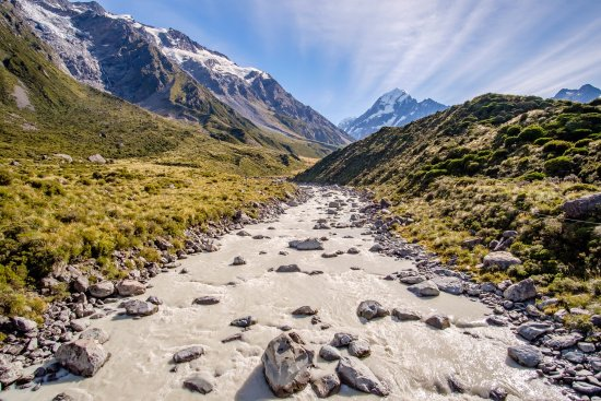 Twizel, Νέα Ζηλανδία: photo3.jpg