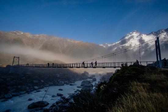 Twizel, Νέα Ζηλανδία: photo4.jpg