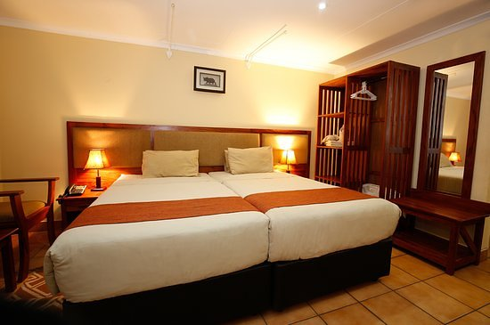 mokoro lodge bewertungen fotos preisvergleich maun botswana tripadvisor. Black Bedroom Furniture Sets. Home Design Ideas