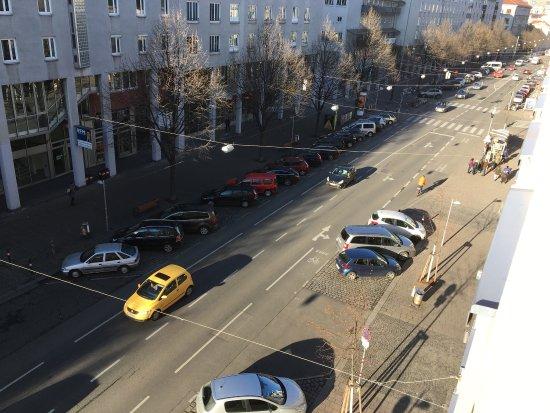 Best Western Plus Amedia Wien: photo2.jpg