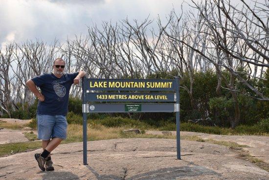 Yarra Ranges National Park: photo2.jpg