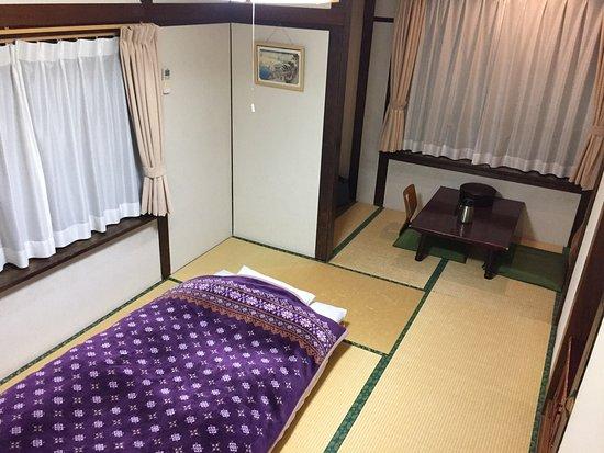Ryokan Seifuso: photo0.jpg