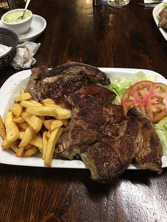 Avenida Restaurante: photo3.jpg