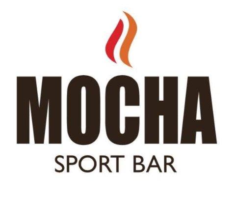 Mocha Sport Bar