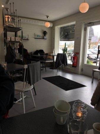 Ljungby, Suecia: photo1.jpg
