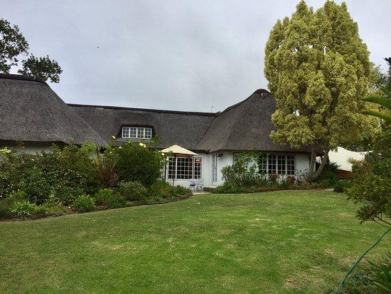 Harkerville, Sudáfrica: photo7.jpg