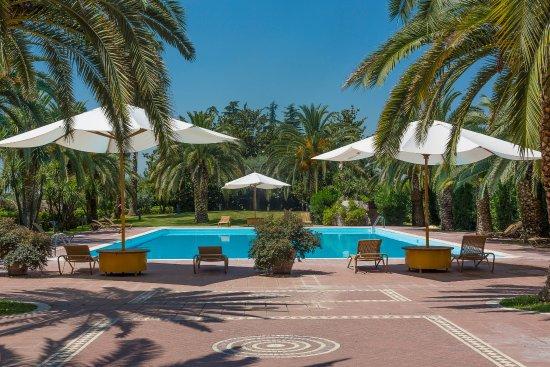 Hotel Tivoli Photo