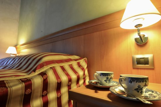 Ecoalbergo bracciano updated 2017 specialty hotel for Specialty hotels